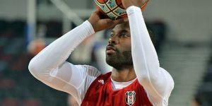 Son antrenman yapıldı! Beşiktaş, FİBA Şampiyonlar Ligi'nde Neptunas ile karşılaşacak