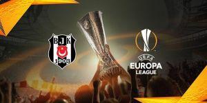 Beşiktaş - Genk maçı biletleri hakkında tüm bilgiler