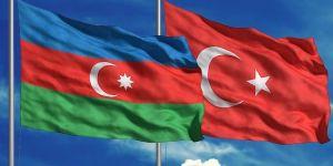 Beşiktaş'tan kardeş ülkeye kutlama!