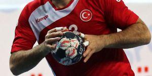 A Milli Erkek Hentbol takımının 2 kritik maçı var! Beşiktaş'tan...