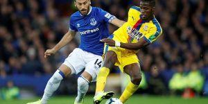 Cenk Tosun, Premier Lig'de takım değiştirebilir