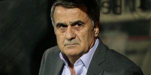 Beşiktaş'ta yeni hedef Avrupa! 4 günde 2 önemli maç