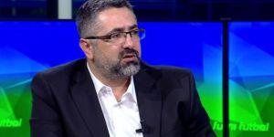 """Serdar Ali Çelikler'den flaş iddia: """"Terim kabul etti, Güneş kabul etmedi"""""""