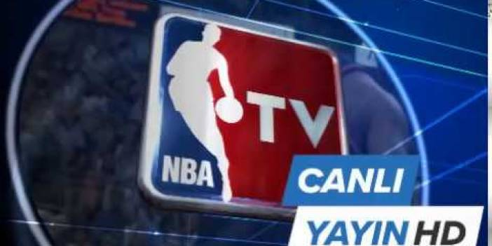 Los Angeles Clippers - Golden State Warriors maçı CANLI İZLE (19.04.2019 NBA yayını)