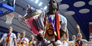 Galatasaray'ın eski yıldızı Beşiktaş'ta!