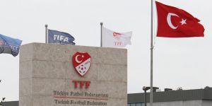 Tahkim Kurulu, Beşiktaş'a verilen cezayı kaldırdı