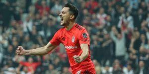 Pektemek için Trabzonspor iddiası