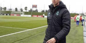 Ankette Guti zirvede! Real Madrid taraftarı onu istiyor...