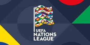 İşte günün UEFA Uluslar Ligi maçları... Beşiktaş'ın millileri bugün hangi maçlara çıkacak?