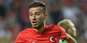 Uluslar Ligi'nde C Grubu'na düşen Türkiye'nin muhtemel rakipleri