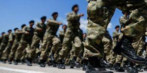 Bedelli askerlik yerleri ve tarihi açıklandı. Peki Beşiktaş'tan hangi futbolcular askere gidiyor?