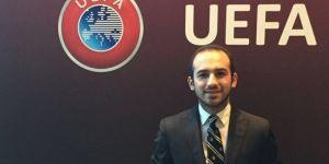 Beşiktaş'tan yalanlama! O röportaj hayal ürünü çıktı