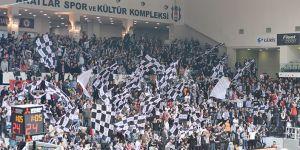 Potada Türkiye Kupası eşleşmeleri belli oldu