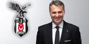 Beşiktaş Başkanı Fikret Orman'dan Öğretmenler Günü mesaji