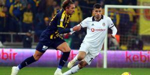 İDDİA | Fenerbahçe, bu kez de Oğuzhan için nabız yokluyor!