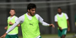 Beşiktaş'tan Bursaspor'a kiralanan Umut Nayir'den 1 maçta 2 gol