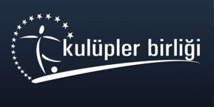 """Kulüpler Birliği: """"Hüseyin Göçek ve Halis Özkahya için verilen karar geri çekilsin"""""""