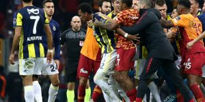 Galatasaray, Beşiktaş karşısında hangi 11'le mücadele edecek?
