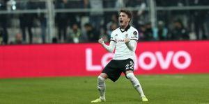 """Torino Başkanı Cairo: """"Beşiktaş'ın içinde bulunduğu durum..."""""""