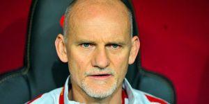 """Taffarel: """"Cüneyt Çakır'ın bu maçta eleştirdiğimiz kararları var"""""""