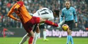 Eski hakem Ali Kunak, Çakır'ın penaltıdan önce verdiği endirekt serbest vuruş kararını değerlendirdi