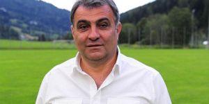 Ahmet Kavalcı'dan önemli açıklamalar