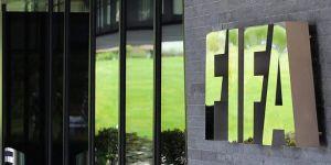 FIFA'dan en yüksek ödeme Beşiktaş'a!