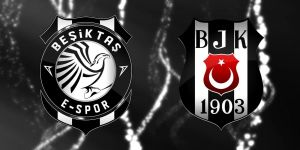 Beşiktaş, Avrupa'da mücadele edecek bir CS:GO kadrosu kuracak