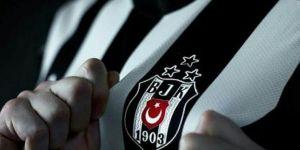 Beşiktaş'ın çok beğenilen Les Benjamins ürünlerinin satışı sürüyor