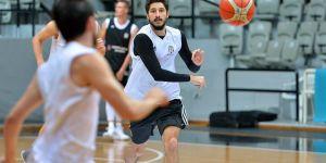Beşiktaş Sompo Japan'ın FIBA  Şampiyonlar Ligi'ndeki rakibi medi Bayreuth!
