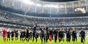 1 yılda değişti herşey! Malmö ile 6 maçta 4 mağlubiyet...
