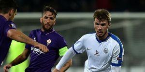 Bir ay önceki sürpriz transfer önerisi gerçek mi oluyor? Beşiktaş o isim için devrede...