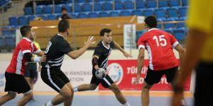 Beşiktaş'ın gençleri İstanbul Şampiyonu oldu