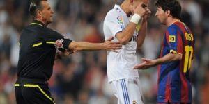 Pepe'ye bir şok da Barça'dan! Messi transfere karşı çıktı