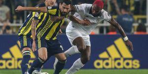 Fenerbahçe'den flaş Şener kararı!
