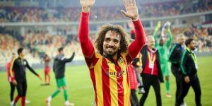 Beşiktaş'ın Sadık teklifi belli oldu