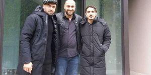 """Ahmet Çakar: """"Beşiktaş'ın Burak Yılmaz transferi doğrudur"""""""
