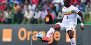 Sürpriz transfer iddiası! Beşiktaş'ın Cezayir'de takip ettiği isim