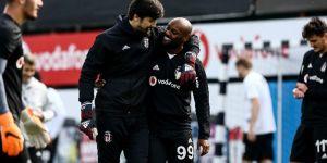 Tolga Zengin'e Süper Lig'den talip!