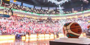 #TahincioğluAllStar2019 Üç sayı yarışmasına katılacak oyuncular belli oldu