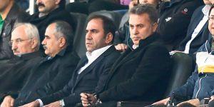 Sivasspor'dan Douglas ve Fatih Aksoy açıklaması