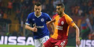 Konoplyanka'nın Beşiktaş'tan istediği maaş belli oldu!
