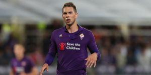 Juventus'tan Beşiktaş'a Pjaca transferi için zorunlu şart