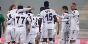 Şenol Güneş, Erzurumspor maçının 11'ini belirlemeye başladı