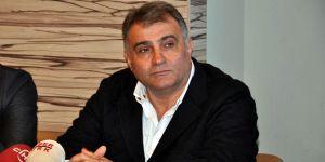 Ahmet Kavalcı'dan Dorukhan'ın sakatlığıyla ilgili açıklama