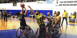 Beşiktaş, Fenerbahçe deplasmanında güldü