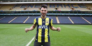 Tolgay Arslan, Beşiktaş'a karşı oynayabilecek mi?