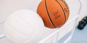 Beşiktaş'ın basketbol ve voleybol takımlarında haftanın programı