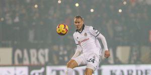 İtalyan basını, Vida transferinin neden yattığını yazdı