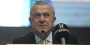 """Ürkmezgil, Galatasaray'ın transferini açıkladı! """"Galatasaray'a hayırlı olsun"""""""